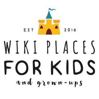 Wikiplaces2